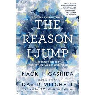 Reason jump
