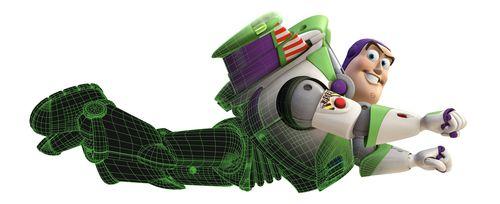 Exhibits_science-behind-pixar_buzz-horizontal_0